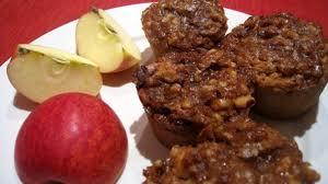 Where To Buy Candy Apple Mix Vegan Caramel Apple Muffins U2013 Vegangela