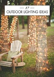 best 25 outdoor lighting ideas on lighting for