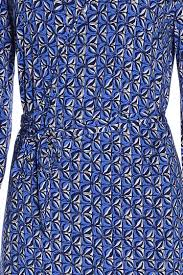 la fiancee du mekong achat en ligne la fiancee du mekong robe pfrb1696 bleu femme des marques et vous
