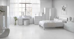 white furniture sets for bedrooms bedroom furniture in white playmaxlgc com