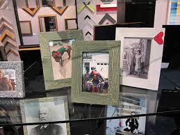 Home Decor Photo Frames Photo Frames U0026 Custom Mirrors Frame Dimensions Hartford Custom