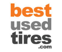 best black friday tire deals 2017 25 off nitto tires promo codes top 2017 coupons