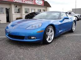 08 corvette for sale 2008 chevrolet corvette for sale carsforsale com
