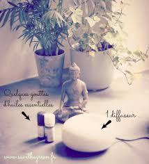 purifier l air d une chambre 5 huiles essentielles pour purifier votre air et votre esprit