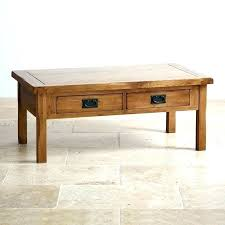 dark walnut coffee table dark walnut coffee table like this item cheap dark walnut coffee