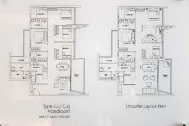 the seawind floor plan amore executive condo real estate investment real estate