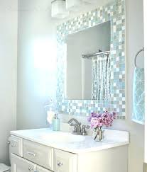 bathroom with mosaic tiles ideas mosaic bathroom tiles ideas top catalog of bathroom tile design