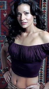 Constance Marie Sexy Pictures - picture of constance marie