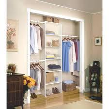 in closet storage best closet organizer tekino co