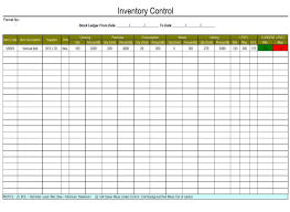food costing template restaurant inventory recipe costing menu