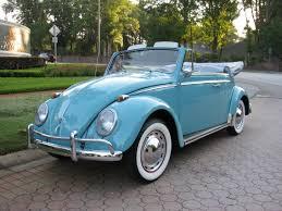 baby blue volkswagen beetle 1963 volkswagen beetle convertible sold vantage sports cars