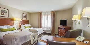 2 Bedroom Suites In Virginia Beach | bedrooms awesome two bedroom suites in virginia beach decor color
