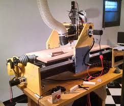 Delta Woodworking Machinery South Africa by 22 Best Shop Router Lathe Images On Pinterest Wood Lathe