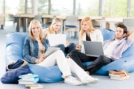 Professional Letter Ghostwriting Sites For College  Find     Agelaser