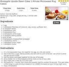 funfetti mug cake 1 minute mug cakes made in the microwave