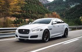 jaguar cars 2015 2015 alfa romeo 4c 2016 discovery sport 2016 jaguar xj what u0027s