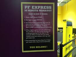 planet fitness red light 5 ways to get the most out of your planet fitness membership daily mom