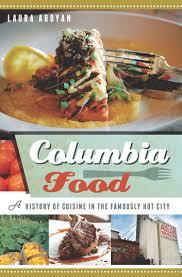 ebook cuisine columbia food ebook by aboyan 9781614239086 rakuten kobo