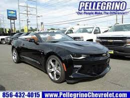 used camaros for sale in pa chevrolet camaro for sale in philadelphia pa the car connection