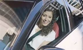 toyota camry commercial actress drummer toyota camry commercial song 2018 toyota camry commercial song