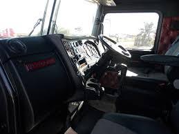 used kenworth 2015 used kenworth t909 at wakefield trucks serving burton sa