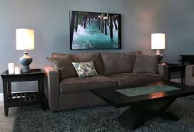 Best Beach Themed Living Rooms Images Room Design Ideas - Beach inspired living room decorating ideas