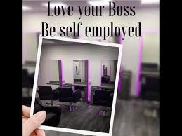Salon Chair Rental Hair Salon Chair Rent Booth Rental In Bishop Auckland County