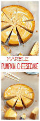 funny pictures about thanksgiving marble pumpkin cheesecake recipe