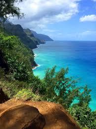 Hawaii The Traveler images Vegan traveler kauai hawaii lands flavors jpg