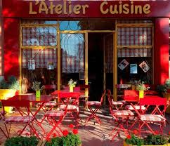 l atelier cuisine marrakech restaurant reviews phone number