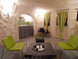 chambres d hotes azay le rideau chambres d hôtes troglodelice chambres d hôtes azay le rideau