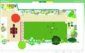 home design software metric fascinating garden border ideas exterior gombrel home designs cool