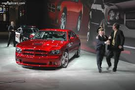 how much is a 2006 dodge charger auction results and data for 2006 dodge charger srt8 conceptcarz com