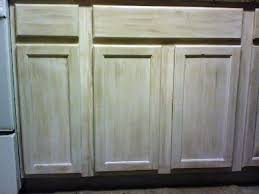 kitchen cabinet finishes ideas faux finish kitchen cabinets techniques trendyexaminer