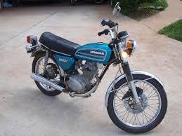 motor honda cbr honda cb 125 s honda cb series u002770 u0027s pinterest honda cb