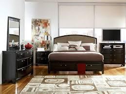 november 2016 u0027s archives living room decor ideas and