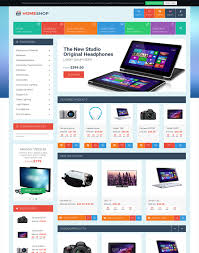 woocommerce themes store 40 best woocommerce themes for online shoping stores wpfreeware