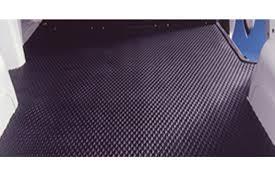 dodge ram promaster canada rubber cargo floor mat ram promaster 159 elwb
