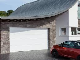 garagentor design garagentore