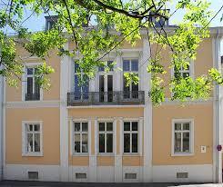 Eventakademie Baden Baden Finanzamt Stadt Baden Baden