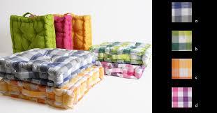 cuscini a materasso cuscini materasso home interior idee di design tendenze e