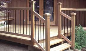 diy plans wood deck kit pdf download wood craft crosses