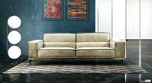 canape caen magasin canap caen stunning magasin de canape meubles haute