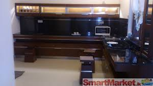Pine Kitchen Pantry Cabinet Pantry Cabinet Pantry Cabinets For Sale With Pantry Cupboards For