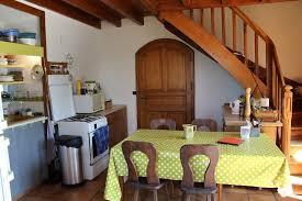 chambre et table d hote annecy chambre d hôtes chambre d hote annecy location ferme annecy