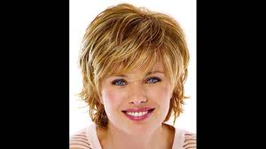 hairstyles for women with a double chin and round face how to get rid of double chin fast hairstyles for a round face