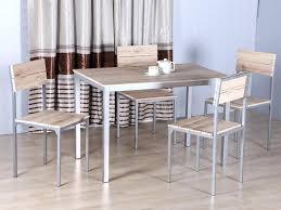 pied table cuisine table de cuisine murale table cuisine murale avec pied table de