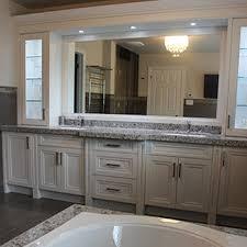 custom made high end kitchen cabinets in toronto u0026 north york