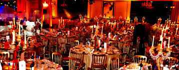 decor new venetian party decorations room design ideas gallery