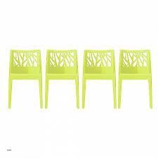 chaises grosfillex jardins table et chaise de jardin grosfillex luxury chaises